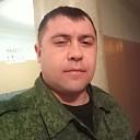 Артур, 35 лет