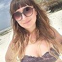 Светлана, 30 из г. Самара.