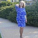 Галина, 36 из г. Липецк.