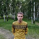 Тимур, 27 лет