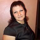 Ирина, 41 из г. Михайловск (Ставропольский Край).