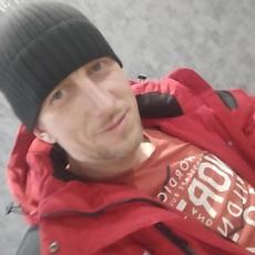 Фотография мужчины Олег, 38 лет из г. Витебск