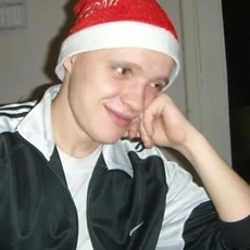 Фотография мужчины Кирюха, 34 года из г. Новокузнецк