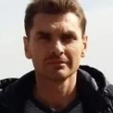 Фотография мужчины Алексей, 38 лет из г. Жлобин