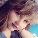 Маринка, 25 лет
