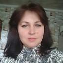 Тина Мила, 41 год