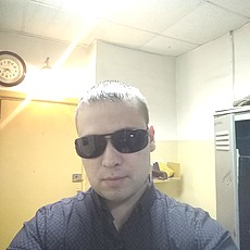 Фотография мужчины Денис, 27 лет из г. Иваново