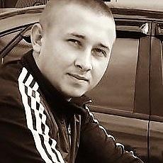 Фотография мужчины Вова, 29 лет из г. Николаев