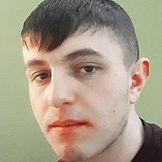 Фотография мужчины Зоха, 21 год из г. Екатеринбург