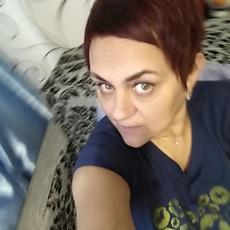 Фотография девушки Елена, 52 года из г. Красноярск