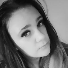 Фотография девушки Екатерина, 28 лет из г. Харьков