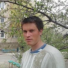Фотография мужчины Виктор, 37 лет из г. Краснодон