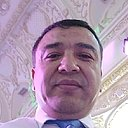 Ботиржон, 43 года