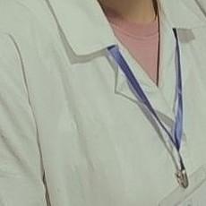 Фотография девушки Мария, 34 года из г. Дятьково