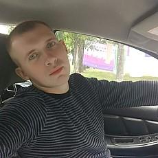 Фотография мужчины Даниил, 34 года из г. Минск