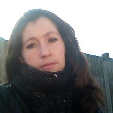Фотография девушки Алина, 31 год из г. Чигирин