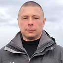 Игорь, 37 лет