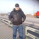 Григорий, 57 лет