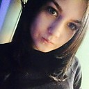 Екатерина, 18 лет