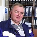 Николай, 50 из г. Тайшет.