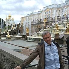Фотография мужчины Олег, 54 года из г. Ртищево