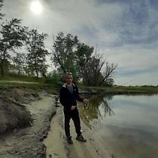 Фотография мужчины Алексей, 30 лет из г. Калач-на-Дону