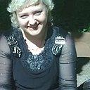 Маша, 53 из г. Москва.