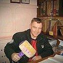 Алексей, 56 из г. Славянск-на-Кубани.