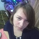 Ксения, 37 из г. Новосибирск.