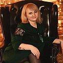 Ольга, 30 из г. Оренбург.