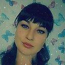 Александра, 27 из г. Чита.