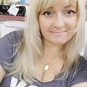 Ирина, 51 из г. Омск.