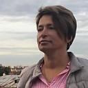 Ирина, 52 из г. Хабаровск.