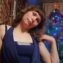 Екатерина, 34 из г. Усолье-Сибирское.