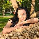 Маргарита, 28 из г. Улан-Удэ.