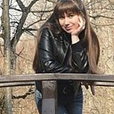 Елена, 24 из г. Волгоград.