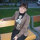 Лена, 24 из г. Москва.
