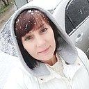 Ангелина, 42 из г. Новороссийск.