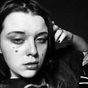 Алена, 18 из г. Смоленск.