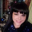 Марина, 32 из г. Сергиев Посад.