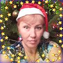 Светлана, 51 из г. Чита.