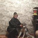 Вика, 65 лет