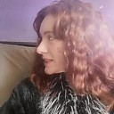 Катерина, 33 из г. Находка.