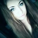 Анастасия, 22 из г. Нижний Новгород.