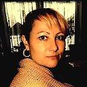 Елена, 42 из г. Новосибирск.