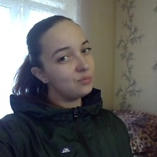Фотография девушки Анастасия, 26 лет из г. Ессентуки