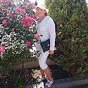 Александра, 37 из г. Екатеринбург.