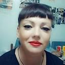 Екатерина, 38 из г. Волгоград.