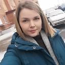Елена, 28 из г. Ростов-на-Дону.