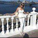 Мальвина, 32 из г. Мурманск.